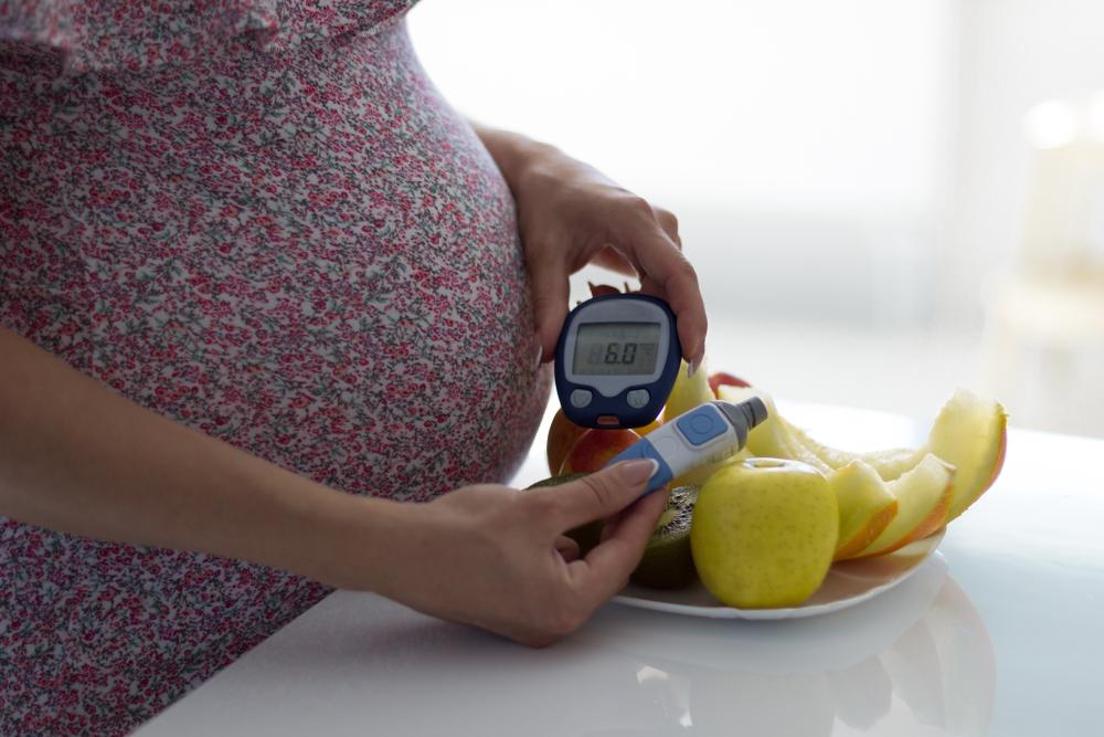 -diabetes-gestacional-