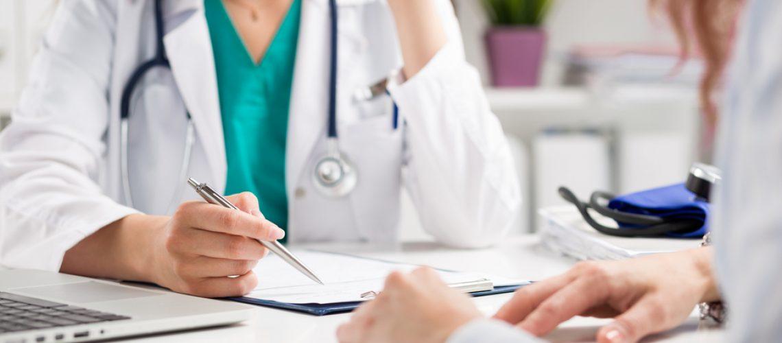 Sem Filtro - Avaliação pré-operatória a importânica risco cirúrgico